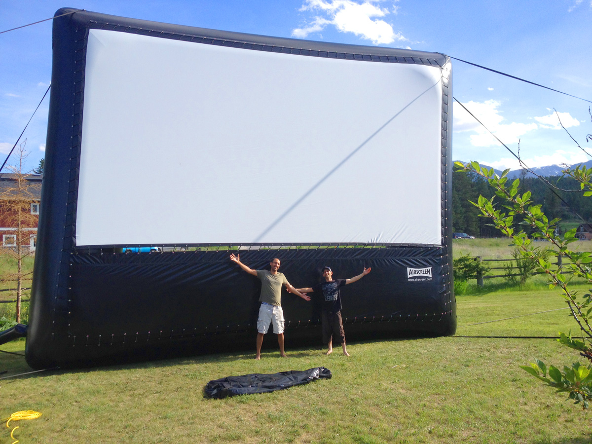 celesteial-cinemas-outdoor-movie-01