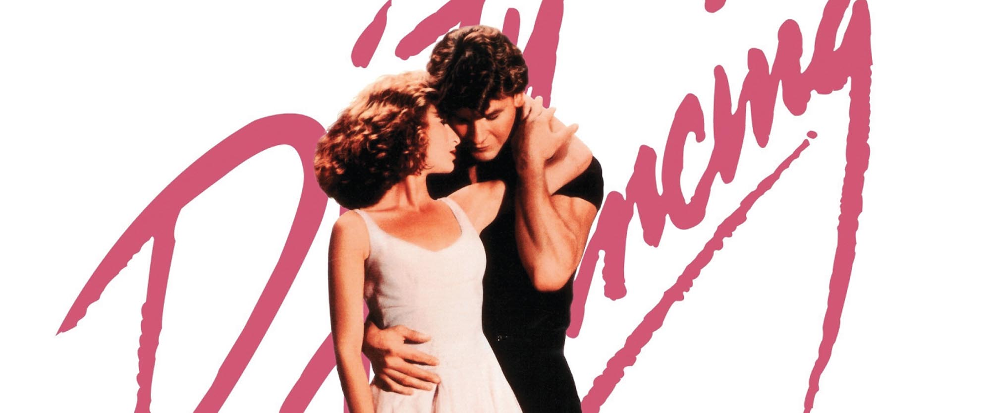 Movies in the mountains august 8 dirty dancing Kellermans dirty dancing